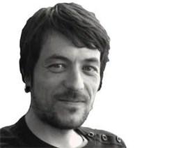Jordi Noguera