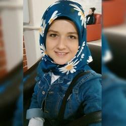 Ayşenur Delican
