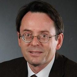 Carlo Alberto Caire