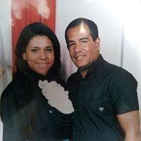 Jeferson Almeida