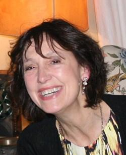 Alexandra Khuen-Belasi
