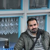 Ali Kemal Hosgönüllü
