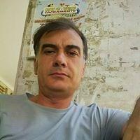 Massimo Cardone
