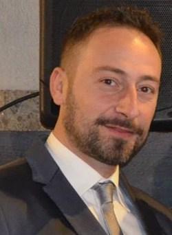 Roberto Losmargiasso