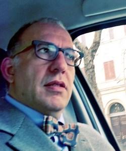 Mario Tarallo