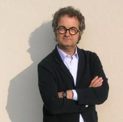 Diego Peruzzo