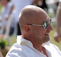 Luc Chalmey