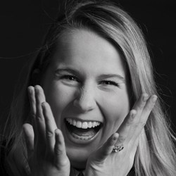 Lilly Ingenhoven