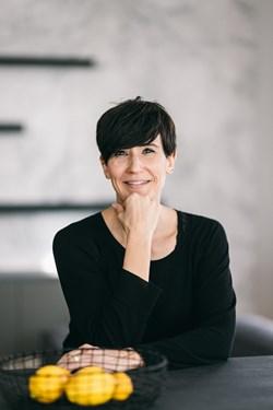 Vanessa Serra Brunner