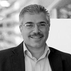 Mohammad Mamoon Alsharabi