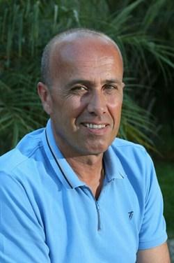 Andrea Borro