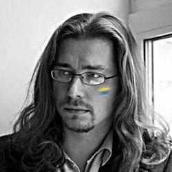 Yurij Cegla