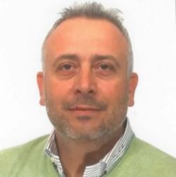 Leonardo Righi
