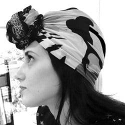 Maria Gomez Garcia