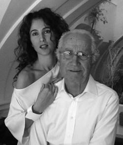 Silvia Suzzi