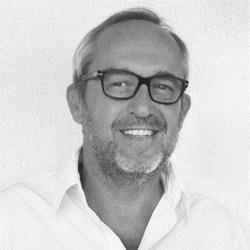 Massimo Mussapi