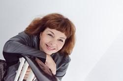 Kathrin Vesely