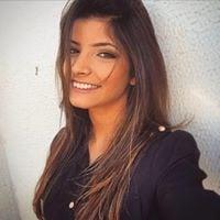Julia Kfouri