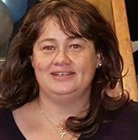 Janet Crozier