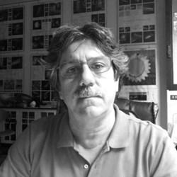 Paolo Francesco Piva