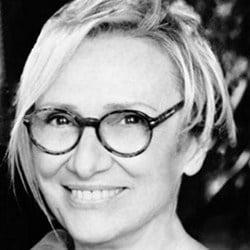 Isabella Sodi