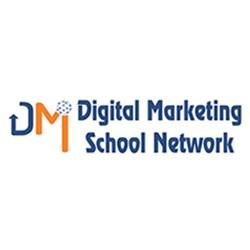 DMSN  Digital Marketing Institute