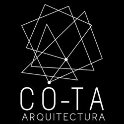CO-TA Arquitectura