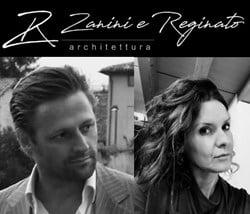 Zanini&Reginato Architettura