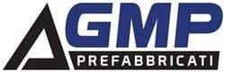 GMP Prefabbricati