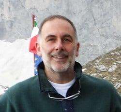Massimo Antonicelli