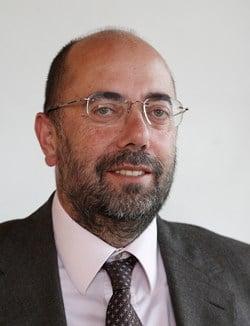 Giancarlo Pellizzari