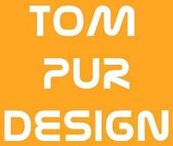 tom pur