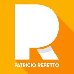 Patricio Repetto