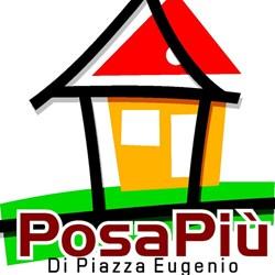 Ditta PosaPiù