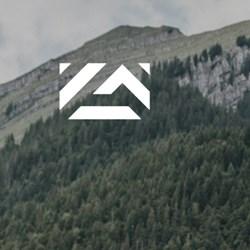 hoi°architektur I alpine design & lifestyle