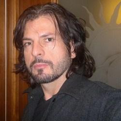 Denis D'Altoè
