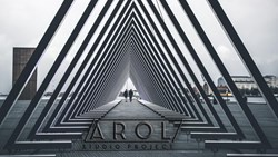 Arol Studioprojekt