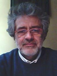 Gianni Vercelli