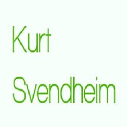 Kurt Svendheim Pattaya