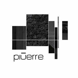 +R | piuerre
