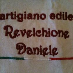 DANIELE REVELCHIONE