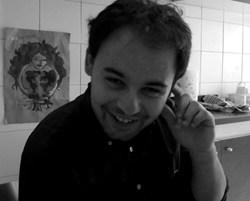 Emiliano Evangelista