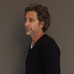 Paolo Giachi