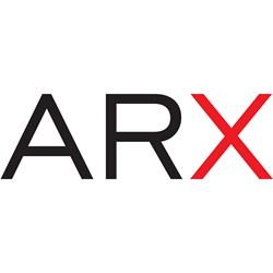arx's Logo