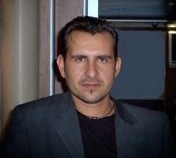 Piero Inclimona