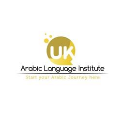 UK Arabic Language Institute