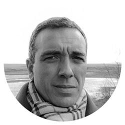 Sebastián González Juli