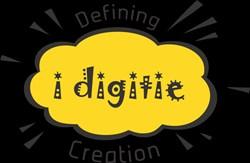 iDigiTie  Pvt. Ltd.