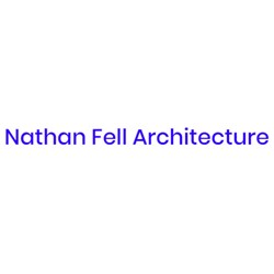 Nathan Fell Architecture