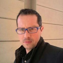 Paolo Finco
